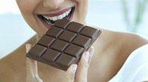 Полезен ли шоколад беременным?
